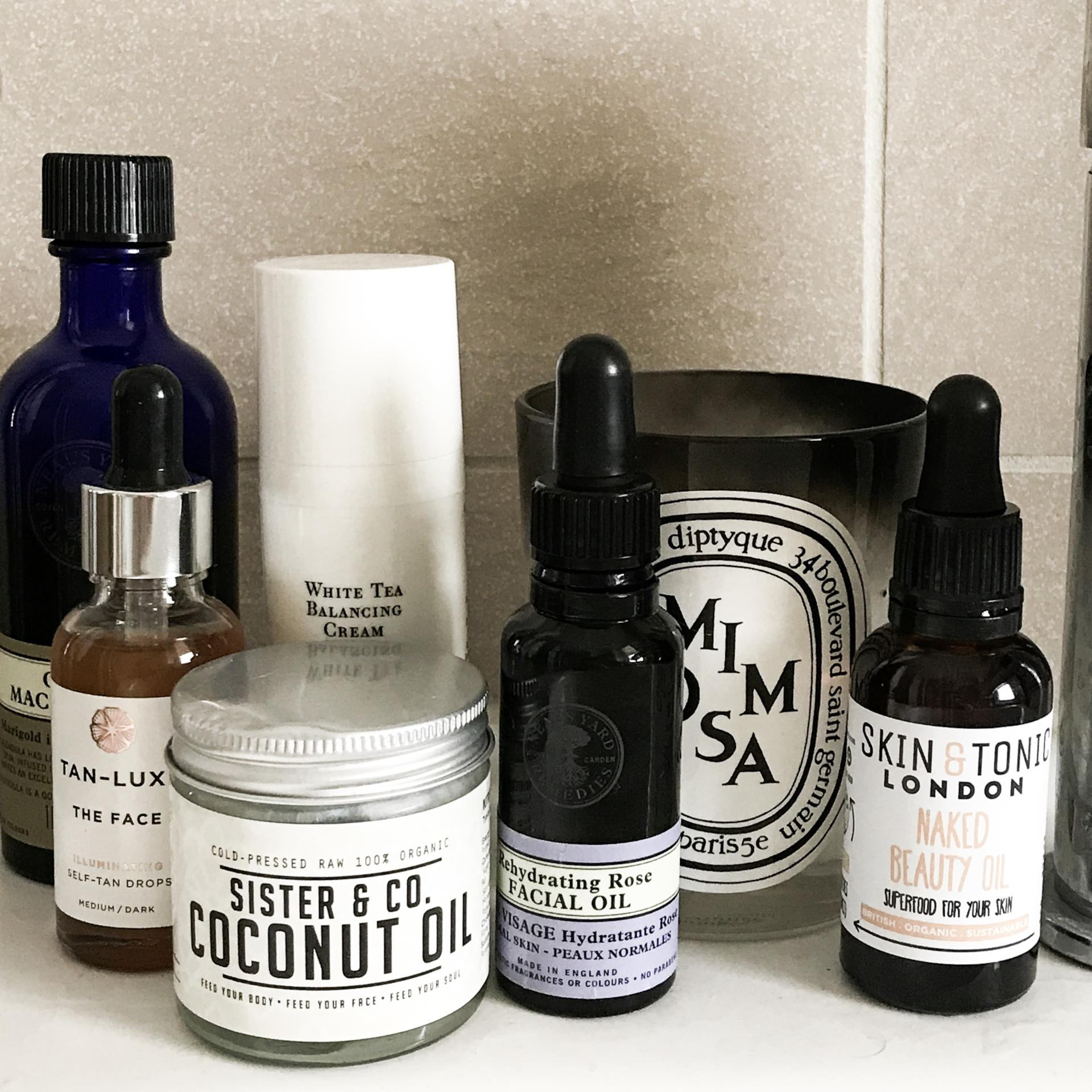 vegan-beauty-favourites