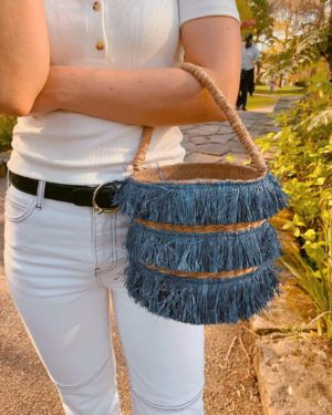 carolinagmx-instagram-look-raffia-bag-h&m